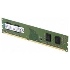 DDR4 KINGSTON 4GB 2400