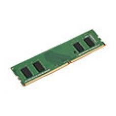 MODULO MEMORIA RAM DDR4 4GB 2666MHz KINGSTON