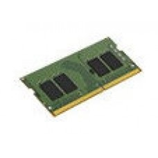 Kingston Technology ValueRAM KVR29S21S6/4 módulo de memoria 4 GB 1 x 4 GB DDR4 2933 MHz (Espera 4 dias)