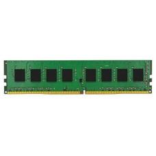 Kingston Technology ValueRAM KVR32N22S6/4 módulo de memoria 4 GB DDR4 3200 MHz (Espera 4 dias)