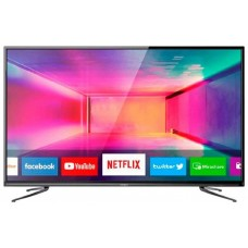 "TV ENGEL EVER-LED 32""-TDT2 - HD - SMARTV NETFLIX (WIFI / ETHER) MARCO ULTRA FINO (Espera 4 dias)"