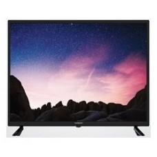 "SCHNEIDER CONSUMER LED32-SC410K Televisor 80 cm (31.5"") HD Negro (Espera 4 dias)"