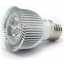 LED 6W LRL019WEP (Espera 2 dias)