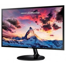 """Samsung S22F350FHU 54,6 cm (21.5"""") 1920 x 1080 Pixeles Full HD LED Negro (Espera 4 dias)"""