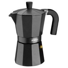 CAFETERA MONIX M640009