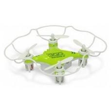 DRONE 3GO MAVERICK 2 (Espera 4 dias)