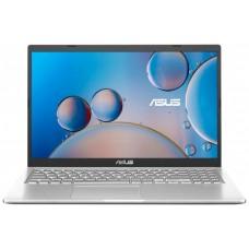 Asus F515MA-BR040 - Intel Celeron N4020 - 4 GB - 256