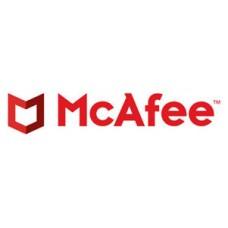 MCAFEE INTERNET SECURITY  MULTIDISPOSITIVO (1