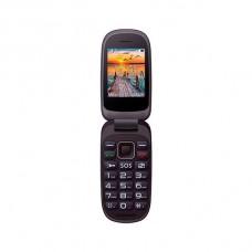 MOVIL SMARTPHONE MAXCOM COMFORT MM818 NEGRO/AZUL