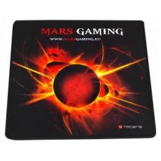 ALFOMBRILLA MARS GAMING MMP0 220X200X3MM (Espera 4 dias)