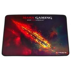 ALFOMBRILLA MARS GAMING MMP1 350X250X3MM (Espera 4 dias)