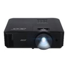 X138WHP/DLP 3D/WXGA/4000LM/20000:1/HDMI/2.7KG (Espera 3 dias)