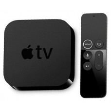 APPLE TV 32 (4TH)