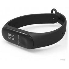 Xiaomi MYD4126TY correa para control de actividad Negro (Espera 4 dias)