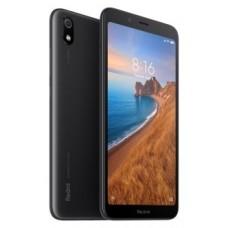 Xiaomi - Smartphone Redmi 7A - SD439 Octa-Core - 2GB -