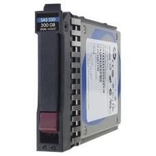 MSA 800GB 12G SAS MU 2.5IN SSD (Espera 3 dias)