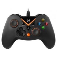 Krom Gamepad Gaming KEY PC/PS3