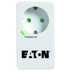 EATON PROTECTION BOX 1 DIN (Espera 3 dias)