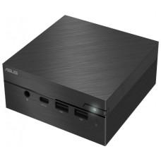 MINI PC BAREBONE ASUS PN40  N4020 WIFI BT VESA (Espera 4 dias)