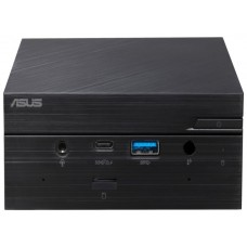 "BAREBONE ASUS AMD R5-4500U/Wifi6/Vesa/CSM  DDR4 SO-DIMM HDD/SDD 2.5"" (Espera 4 dias)"