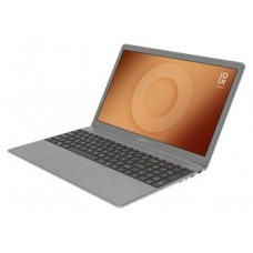 "PORTATIL PRIMUX IOXBOOK 15CA N4000 8GB 256GB SSD 15.6"" IPS FHD SIN S.O. (Espera 4 dias)"