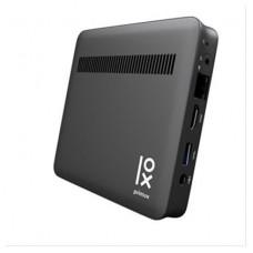 MINI PC PRIMUX IOX N464 N3350 4GB RAM 64GB eMMC + 240GB SSD W10S (Espera 4 dias)