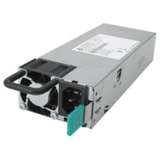 QNAP PWR-PSU-300W-DT01 unidad de fuente de alimentación Metálico (Espera 4 dias)
