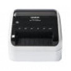Brother Impresora Etiquetas QL1110NWB Wifi/Red