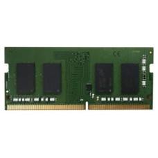 QNAP 2GB DDR4 2400MHz SO-DIMM módulo de memoria (Espera 4 dias)