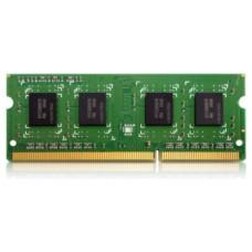 QNAP RAM-4GDR3LA0-SO-1866 módulo de memoria 4 GB DDR3L 1866 MHz (Espera 4 dias)