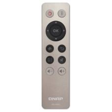 QNAP RM-IR002 mando a distancia Especial Botones (Espera 4 dias)
