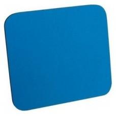 NILOX MOUSE PAD BLUE (Espera 3 dias)