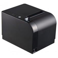 Impresora de tickets termica RP-820W - 300mm/s - USB +
