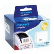 ETIQUETAS DYMO LW 57X32MM