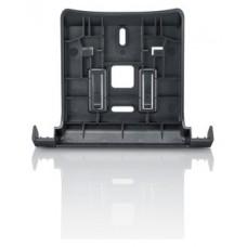Gigaset Wallholder Maxwell B3 montaje y soporte para teléfono Negro (Espera 4 dias)