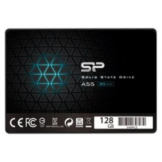 "SP Ace A55 SSD 128GB 2.5"" 7mm Sata3"