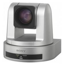 """Sony SRG-120DH cámara de videoconferencia 2,1 MP CMOS 25,4 / 2,8 mm (1 / 2.8"""") Plata (Espera 4 dias)"""