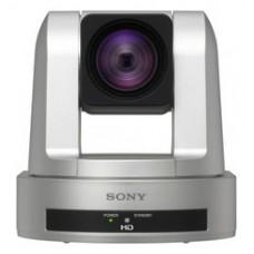 "Sony SRG-120DU cámara de videoconferencia 2,1 MP CMOS 25,4 / 2,8 mm (1 / 2.8"") Plata (Espera 4 dias)"