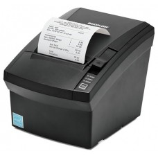 Bixolon Impresora Tickets SRP-330II Usb/Serie