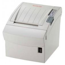 Bixolon Impresora Tickets SRP-350III Usb Blanca