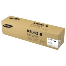 SAMSUNG PRINT CART. CLT-K804S MULTI XPRESS X3220NR/ X3280NR BLACK (CLT-K804S/ELS) (SS586A) (Espera 4 dias)