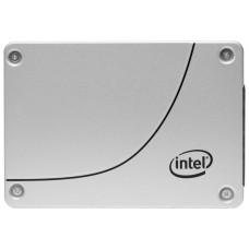 """D3 SSDSC2KG076T801 unidad de estado sólido 2.5"""" 7680 GB Serial ATA III TLC 3D NAND (Espera 4 dias)"""