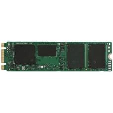 D3 SSDSCKKB240G801 unidad de estado sólido M.2 240 GB Serial ATA III TLC 3D NAND (Espera 4 dias)