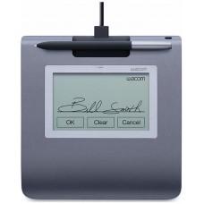 TABLET SIGNATURE STU-430 + SIGN PRO PDF WACOM (Espera 4 dias)