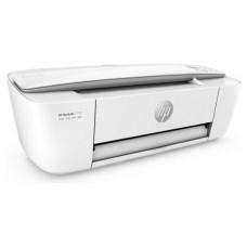 HP DESKJET 3750 WIFI (Espera 4 dias)