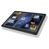"""TABLET TALIUS ZIRCON 1016 10.1""""  4G(LTE) 4GB 64GB AND9.0 (Espera 4 dias)"""