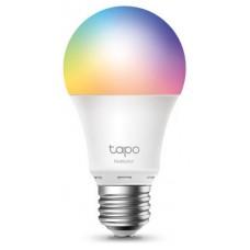 BOMBILLA LED WIFI INTELIGENTE TP-LINK TAPO L530E E27