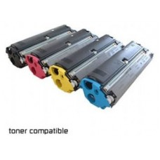 TONER COMPATIBLE CON BROTHER TN-2010 HL-2130-DCP7055 (Espera 4 dias)