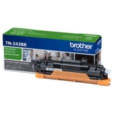 BROTHER TONER TN243K NEGRO HLL3210/3230/3270