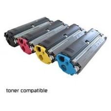 TONER COMPATIBLE CON BROTHER HL-3140, HL-3150, NEGRO (Espera 4 dias)